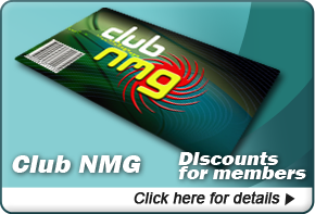 Club NMG - Computer Discounts Gold Coast